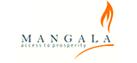 Mangala Marine