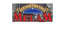 Melam (M.V.J Foods Pvt. Ltd.)