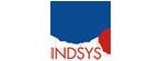 Indsys infotech