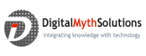 Digital Myth Solution Integrating knowledge with technology