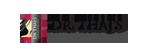 Dr. Thaj Laser Skin-Hair Clinic
