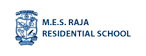 M.E.S. Raja Residential School