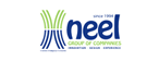 neel group of companies