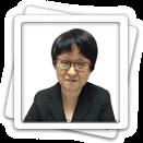 Irene Wee Lay Kuan