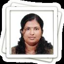 Vidya Ramesh