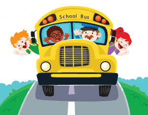 Ensuring student safety is one of the benefits of school bus tracking