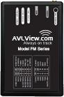 AVLView FM 5300/5500 series