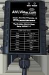 Teltonika FM1200 series
