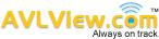 avlview logo