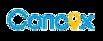 halwani logo