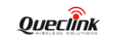 Al alameya logo
