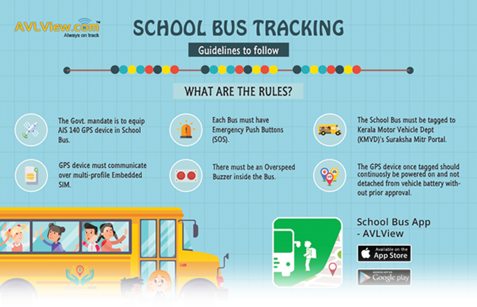 https://d1d17x4blj6p5q.cloudfront.net/site-images/blog/707/School_bus_tracking.png