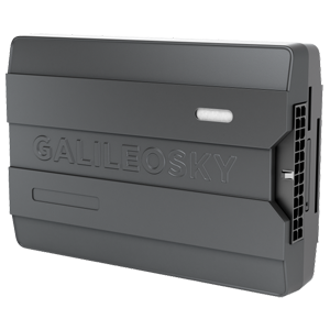 Galileosky GPS tracking device v 7.0 Lite