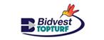 BIDVEST TOPTURF