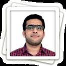Nisham Hashim - Fleet Consultant