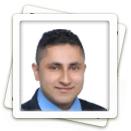 Shyam Kumar- Fleet Consultant