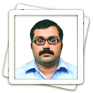 Sumesh kumar- Fleet Consultant